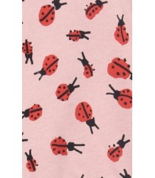 Stella McCartney Kids Betty Baby Sweatshirt LADY BUGS Stella McCartney Kids Betty Baby Sweatshirt LADY BUGS