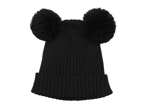 Mini Rodini Ear Hat