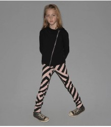Nununu STRIPED Leggings Nununu STRIPED Leggings