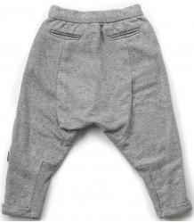 Nununu Baggy Dress Pants Nununu Baggy Dress Pants