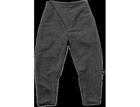 Nununu Side Flap Pants