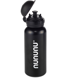 Nununu Water Bottle Nununu Water Bottle