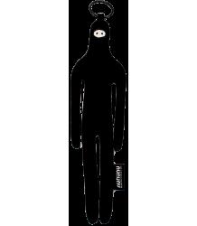 Nununu Ninja Boy Keychain Nununu Ninja Boy Keychain