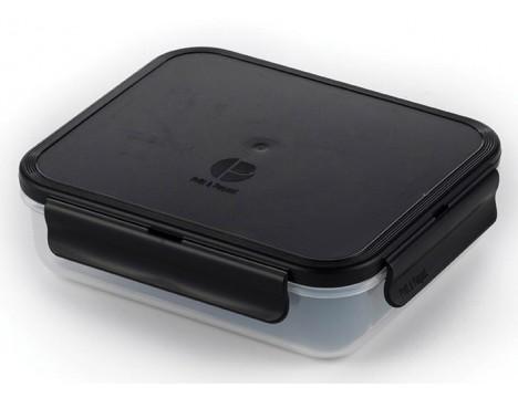 Nununu Lunch Box PATCH