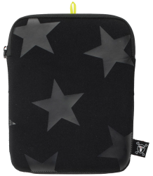 Nununu Lunch Box STAR Nununu Lunch Box STAR large