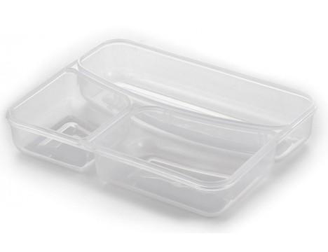 Nununu Lunch Box STAR