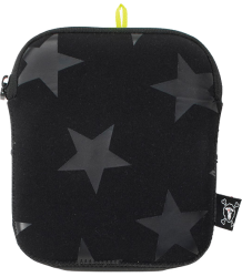 Nununu Lunch Box STAR Nununu Lunch Box STARS