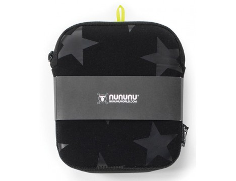 Nununu Lunch Box STAR