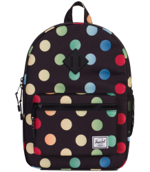 Herschel Heritage Backpack Youth Herschel Heritage Backpack Youth