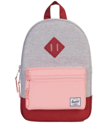 Herschel Heritage Backpack Kid Herschel Heritage Backpack Kid