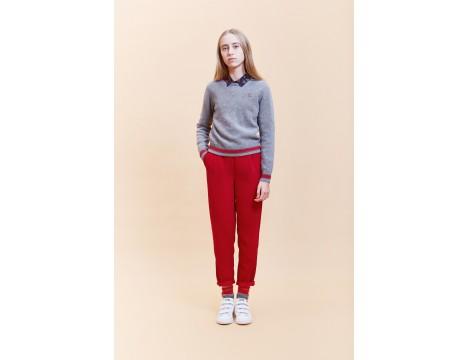 INDEE Dakla Perfect Day Pants