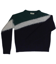 Dolomiti Jumper INDEE Dolomiti Sweater