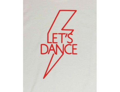 INDEE Dolce LET'S DANCE T-shirt