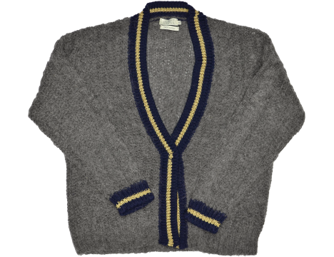 INDEE Dominica Cardigan