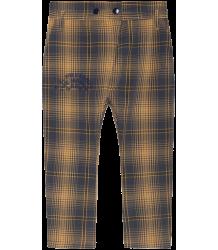Bobo Choses B.C. Baggy Trousers Bobo Choses B.C. Baggy Trousers