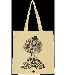 Bobo Choses Bobo Shopping Bag THE HAPPY SADS Bobo Choses Bobo Shopping Bag THE HAPPY SADS
