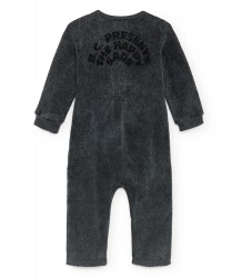 Bobo Choses THE HAPPY SADS LS Playsuit  Bobo Choses THE HAPPY SADS LS Playsuit
