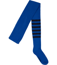 Bobo Choses Tights STRIPED Bobo Choses Tights BLUE STRIPED