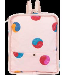 Bobo Choses Schoolbag YIN YANG Bobo Choses Schoolbag YIN YANG