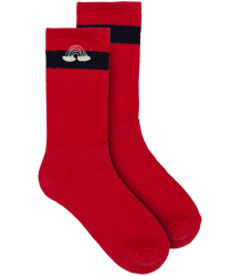 Bobo Choses Sport Socks Bobo Choses Sport socks