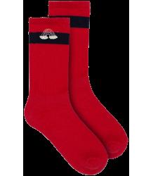 Bobo Choses Sport Socks Bobo Choses Sport socks