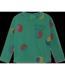 Bobo Choses T-shirt LS YIN YANG Bobo Choses T-shirt LS YIN YANG