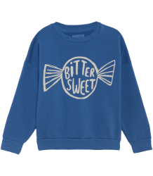 Bobo Choses Sweatshirt BITTER SWEET Bobo Choses Sweatshirt LS BITTER SWEET