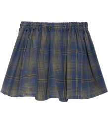 Bobo Choses Flared Skirt B.C Bobo Choses Flared Skirt B.C