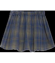 Bobo Choses Flared Skirt B.C Bobo Choses Flared Skirt B.C