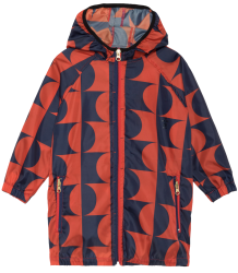 Bobo Choses DARK LIGHT Wind Stopper Bobo Choses DARK LIGHT Wind Stopper
