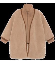 Bobo Choses SHEEP SKIN Coat Bobo Choses SHEEP SKIN Coat
