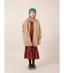 Bobo Choses SHEEP SKIN Coat Bobo Choses SHEEP SKIN Coat