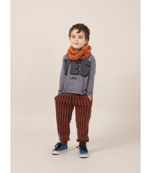 Bobo Choses HAPPY SAD Foulard Bobo Choses HAPPY SAD Foulard