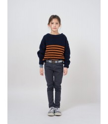 Bobo Choses Belt Elastic THE HAPPY SADS Bobo Choses Belt Elastic THE HAPPY SADS