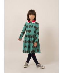 Bobo Choses Princess Dress MOONS Bobo Choses Princess Dress MOONS