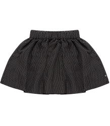 Repose AMS Skirt MINI DOT Repose AMS Skirt MINI DOT