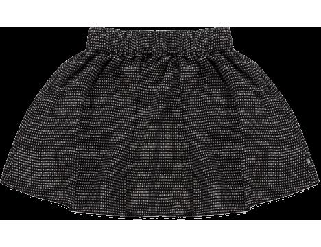 Repose AMS Skirt MINI DOT