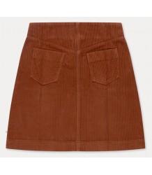 Repose AMS A Line Skirt Repose AMS A Line Skirt