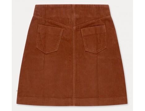 Repose AMS A Line Skirt