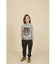 Soft Gallery Chaz Light Sweatshirt TIGERART Soft Gallery Chaz Light Sweatshirt TIGERART