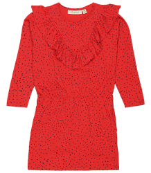 Soft Gallery Bea Dress MINI DOT Soft Gallery Bea Dress MINI DOT