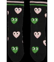 BangBang CPH LOVE Short Socks BangBang CPH LOVE Short Socks