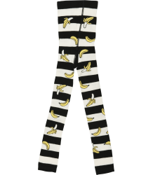 BangBang CPH BANANA RAIN Tights BangBang CPH BANANA RAIN Tights