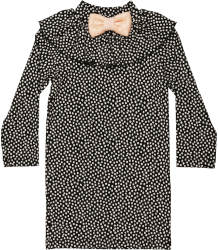BangBang CPH RUBY DOT Dress BangBang CPH RUBY DOT Dress
