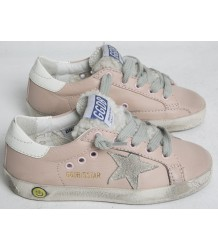Golden Goose Superstar PINK Golden Goose Superstar PINK