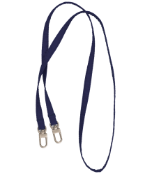 Susan Bijl The New Strap Susan Bijl The New Strap navy