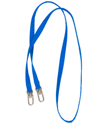 Susan Bijl The New Strap Susan Bijl The New Strap BLUE