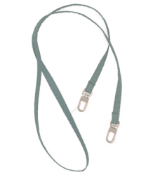 Susan Bijl The New Strap Susan Bijl The New Strap GREY
