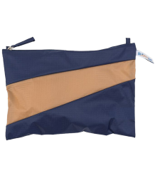 Susan Bijl The New New Pouch Susan Bijl The New New Pouch