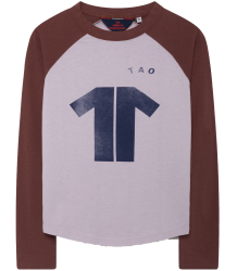 The Animals Observatory Cricket Kids T-shirt TAO The Animals Observatory sizes
